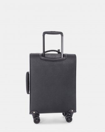 PRESTO - Softside Carry-on Céline Dion