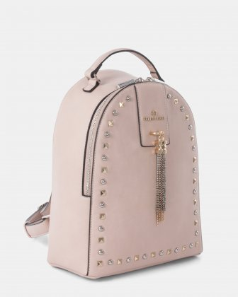 CADENZA - Backpack Céline Dion