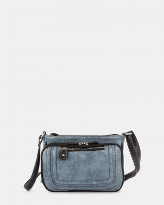 Joanel BARBARA - Crossbody