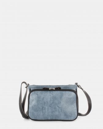BARBARA - Crossbody - Joanel