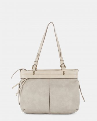 Isabelle 2.0 - Tote  Joanel