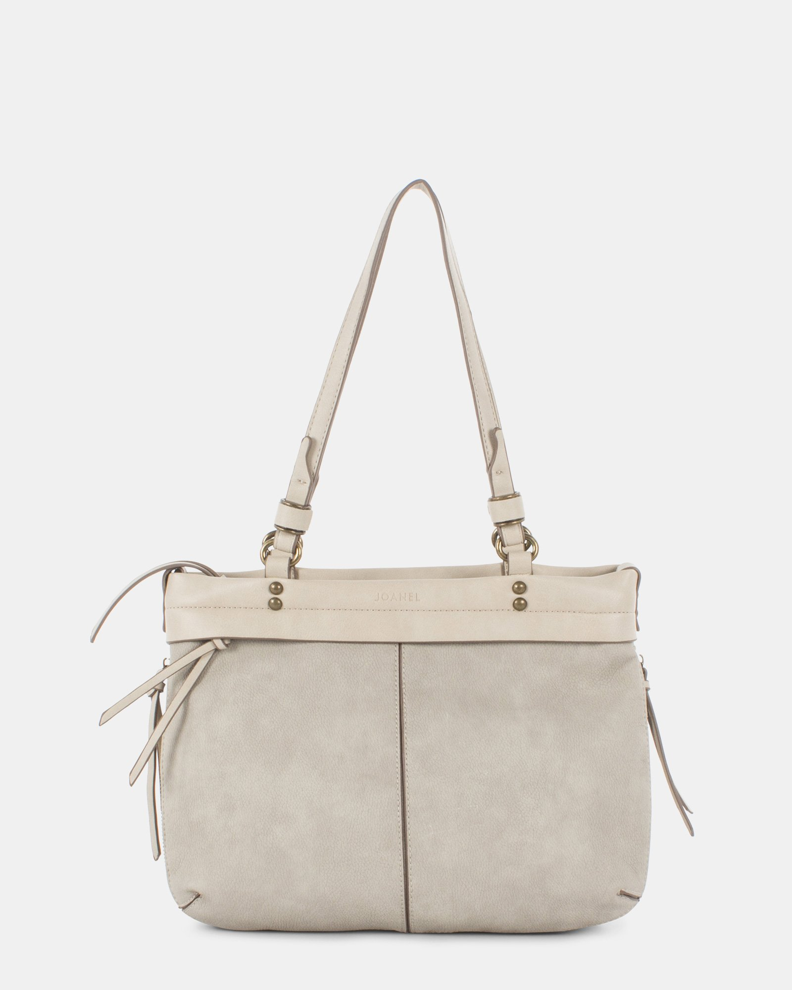 Isabelle 2.0 - Tote  - Joanel - Zoom