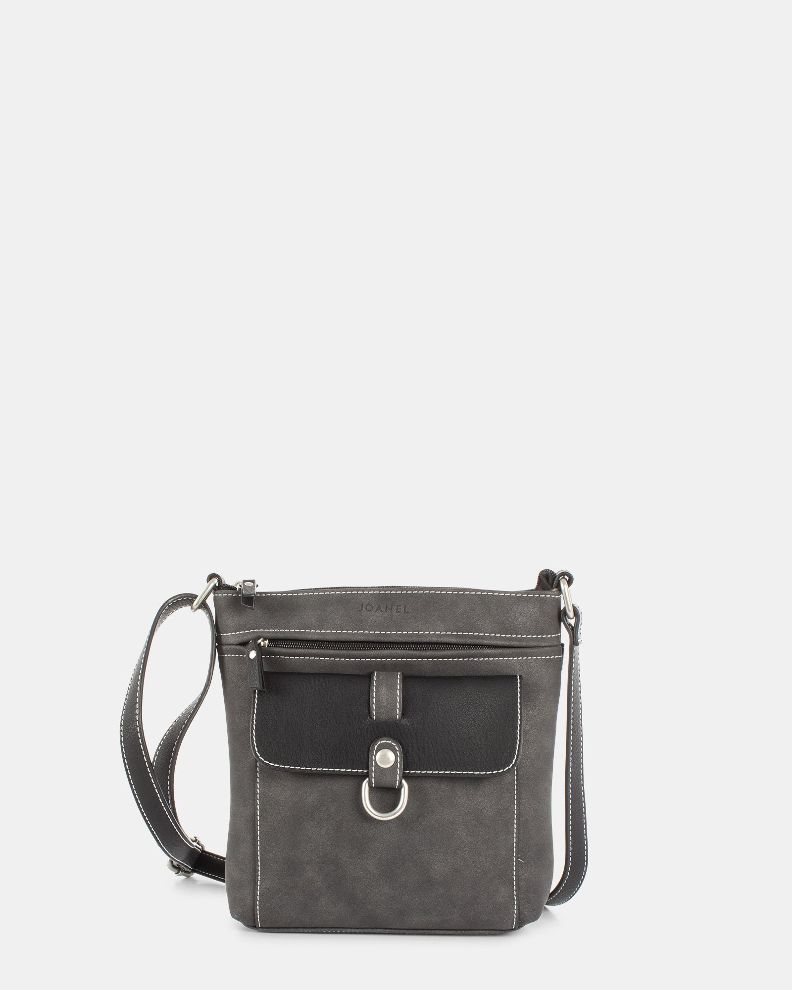 BRIDGET - Crossbody - Joanel - Zoom