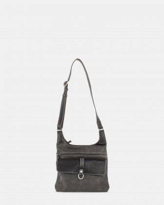 BRIDGET - Hobo Bag - Joanel