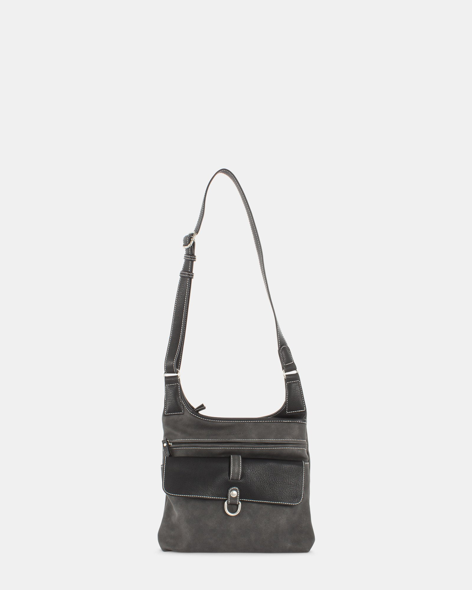 BRIDGET - Hobo Bag - Joanel - Zoom