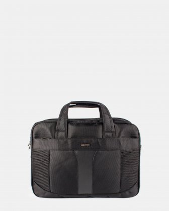 GREGORY-Executive briefcase Bugatti