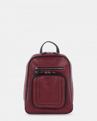 BARBARA - backpack Joanel