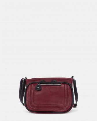 BARBARA-Crossbody Joanel