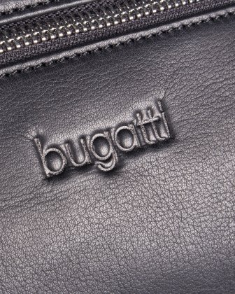 SARTORIA II - Toiletry bag - Bugatti