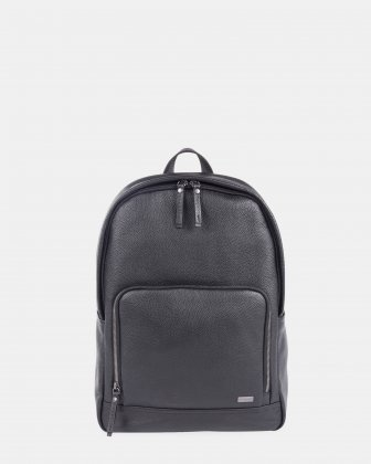 DUSK-Backpack Bugatti ... 9275d1b0fcabe