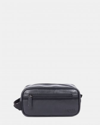 VALENTINO-Toiletry bag Bugatti