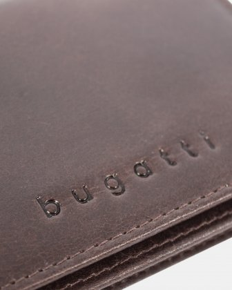 VOLO-Card Holder - Bugatti