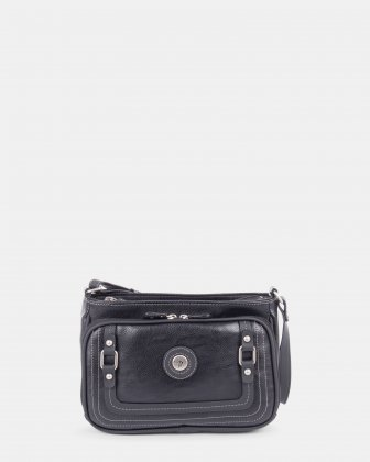 GENERATION - Crossbody Mouflon