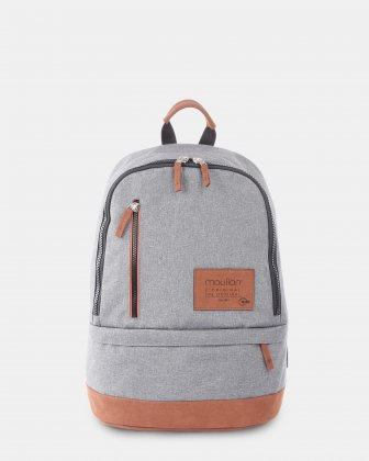 WANDER-Backpack Mouflon