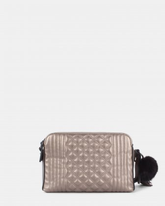 DIAMOND STRIP - CROSSBODY Joanel