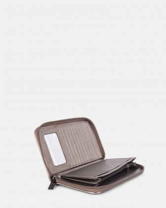 DIAMOND STRIP - WALLET Joanel