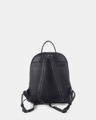 JUBILEE - BACKPACK Joanel