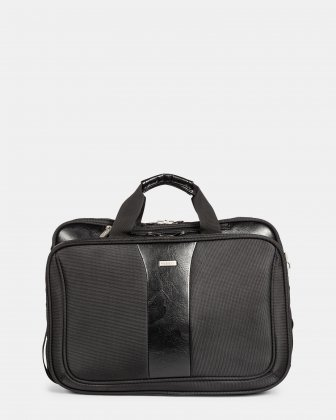 Gregory - Briefcase Bugatti