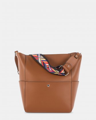 Joanel NASHVILLE -  Hobo Bag