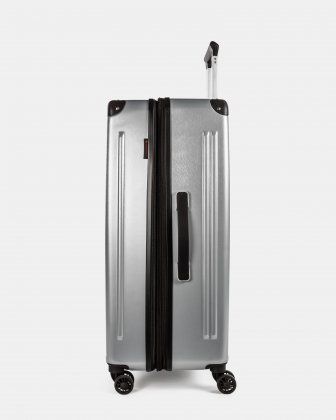 Ember - Hardside Luggage 28'' - Swiss Mobility