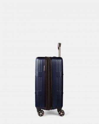 Highway - Hardside Carry-on - Swiss Mobility