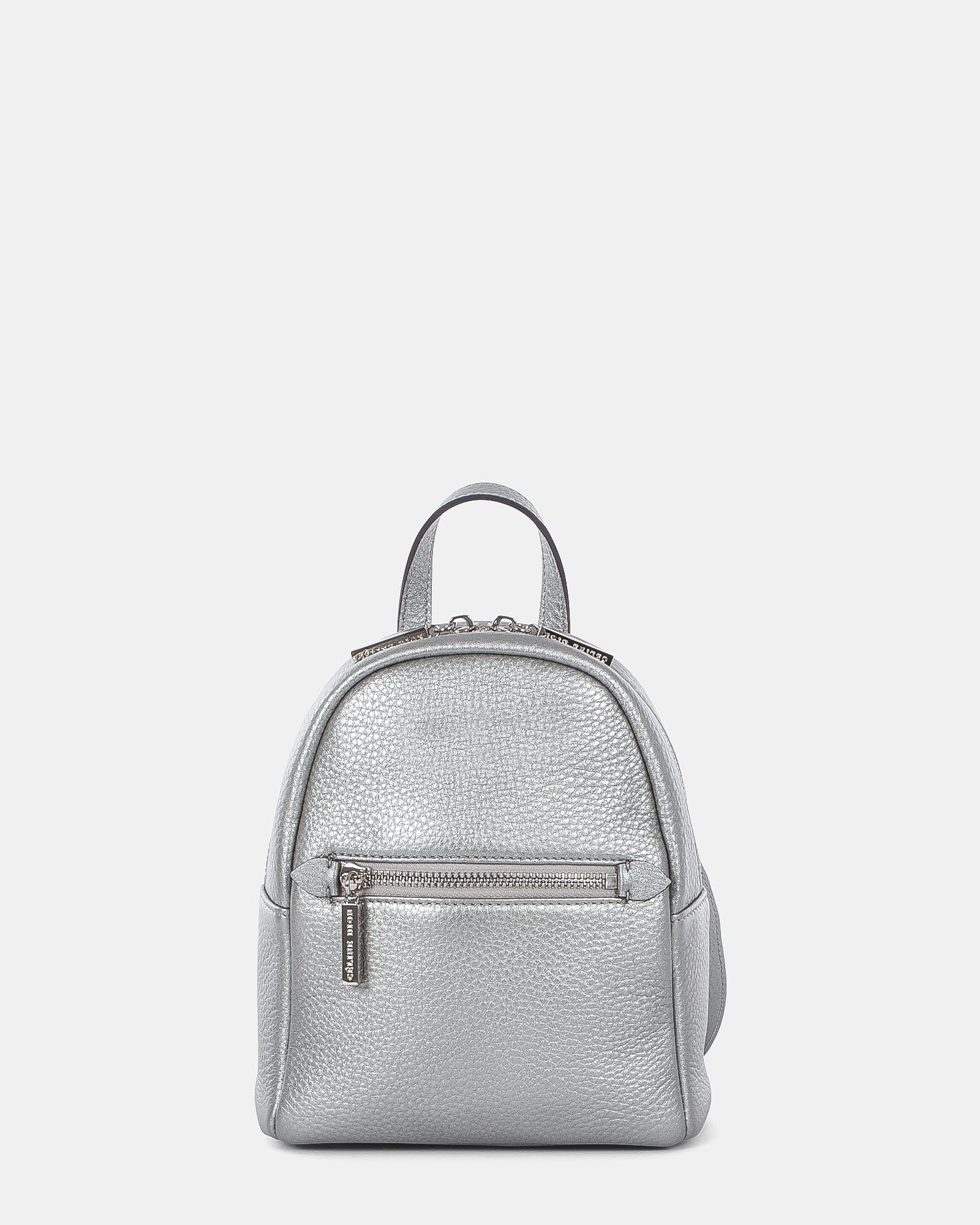 ADAGIO - MINI BACKPACK - Céline Dion - Zoom