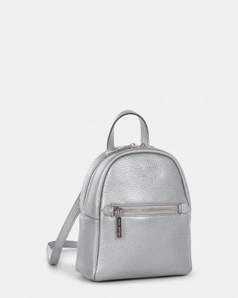 ADAGIO - MINI BACKPACK - Céline Dion