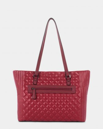 DIAMOND STRIP - TOTE Joanel