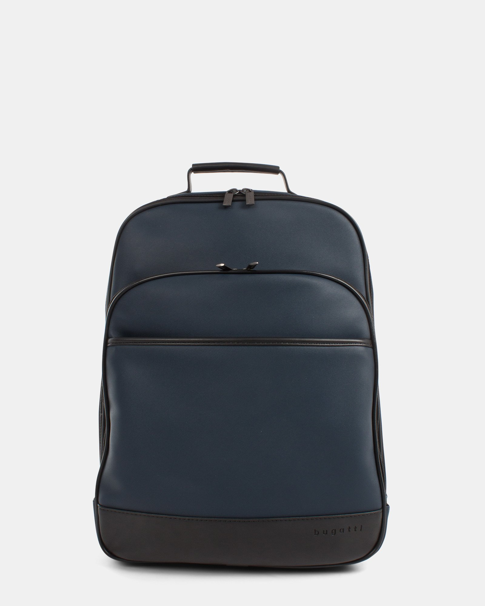 Gin & Twill - Backpack - Bugatti - Zoom