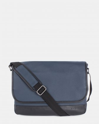 Gin & Twill - Sac messager  Cabeau