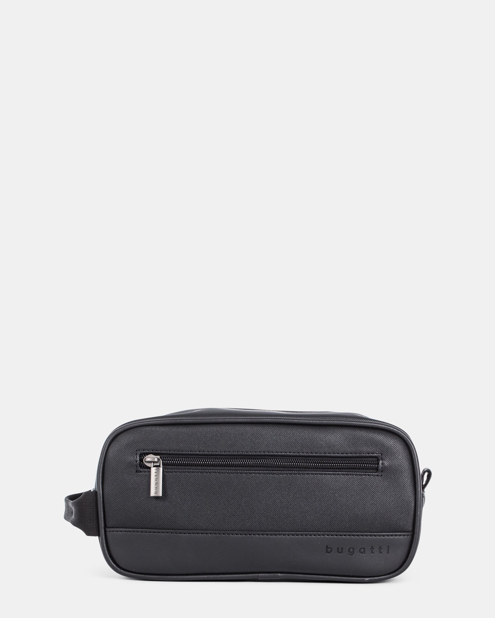 Gin & Twill - Toiletry Case - Bugatti - Zoom