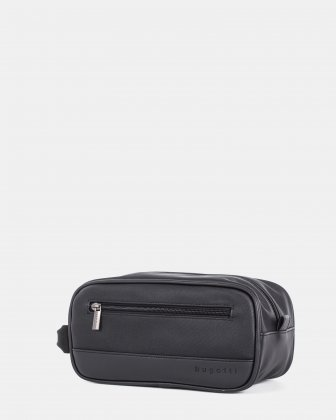 Gin & Twill - Toiletry Case Bugatti
