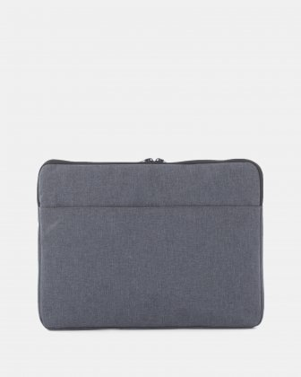 Elevate – Laptop Sleeve Swiss Mobility