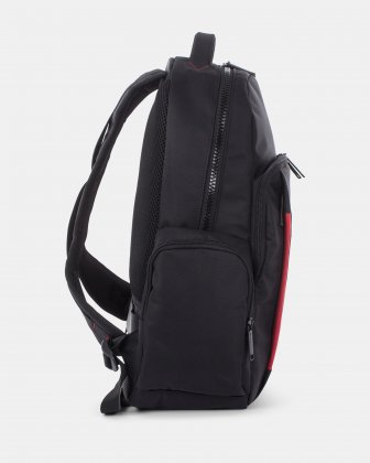 STRIDE-Backpack - Swiss Mobility