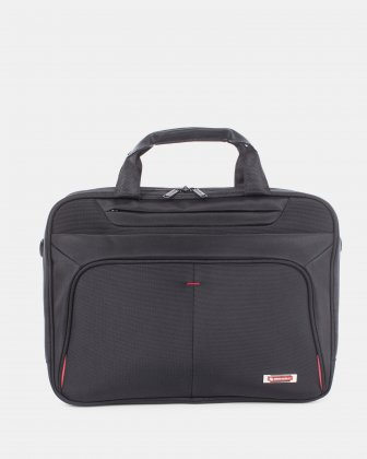 Purpose-Briefcase Swiss Mobility
