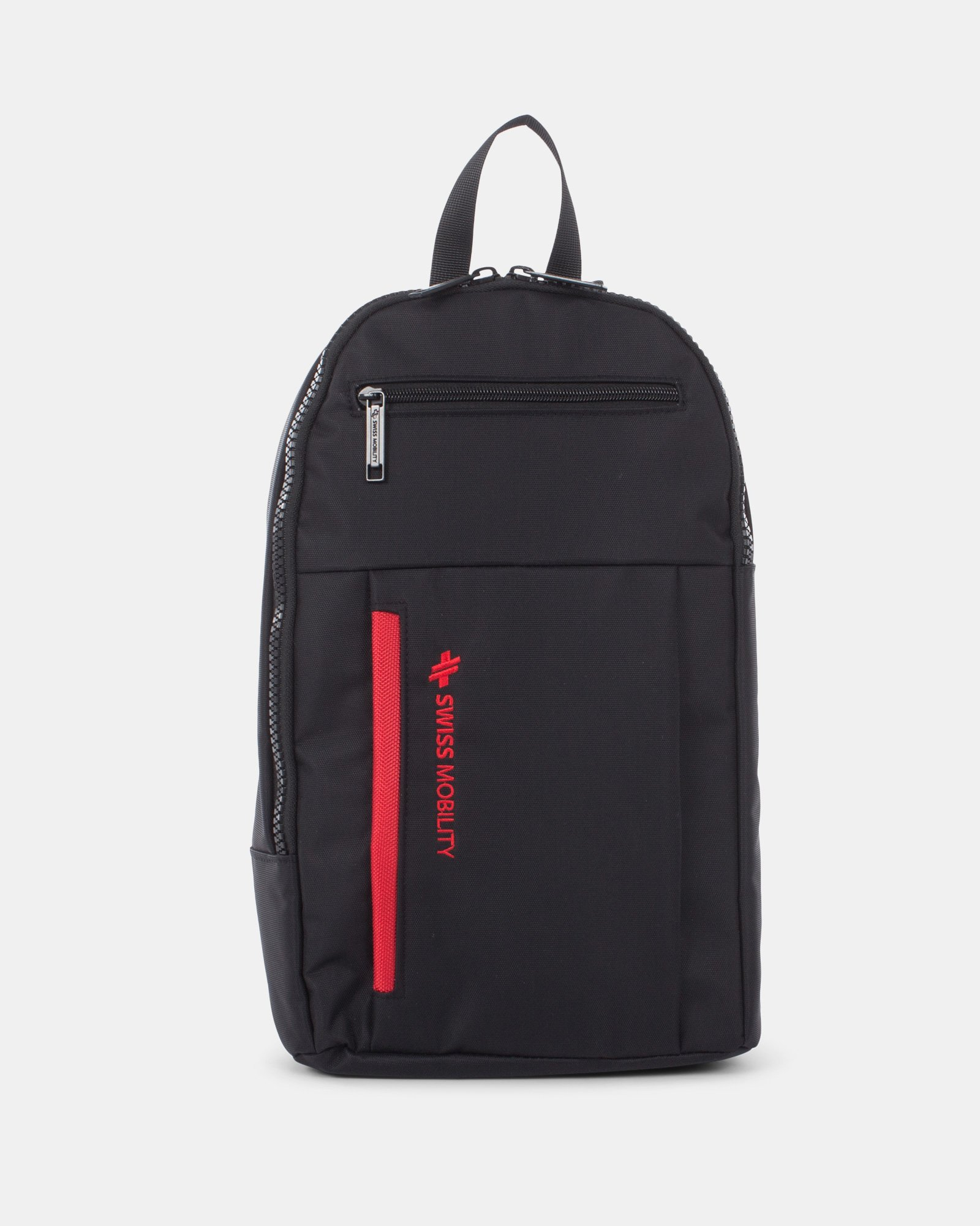 Stride – Sling shoulder bag - Swiss Mobility - Zoom