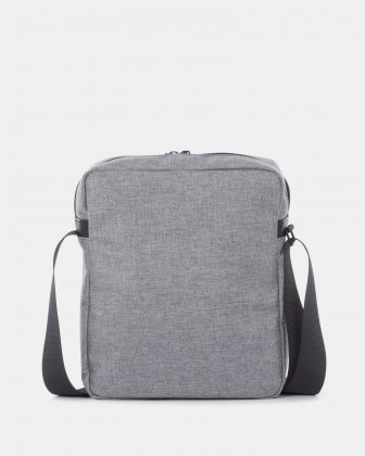Sterling-Crossbody Bag - Swiss Mobility