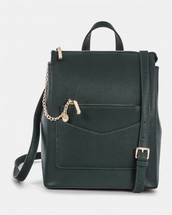 GRAZIOSO - BACKPACK Céline Dion