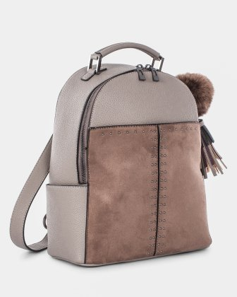 HARMONY - BACKPACK Céline Dion