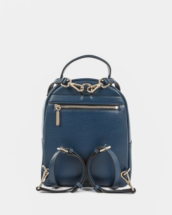 TRIAD - BACKPACK Céline Dion