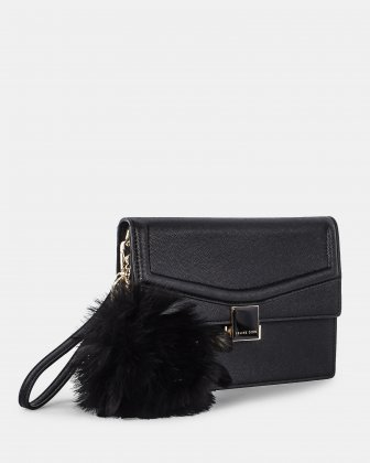 Scale – Clutch bag Céline Dion