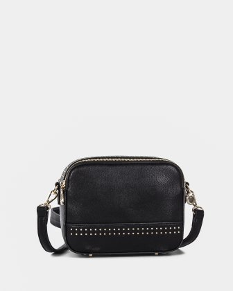 MINOR - CROSSBODY Céline Dion
