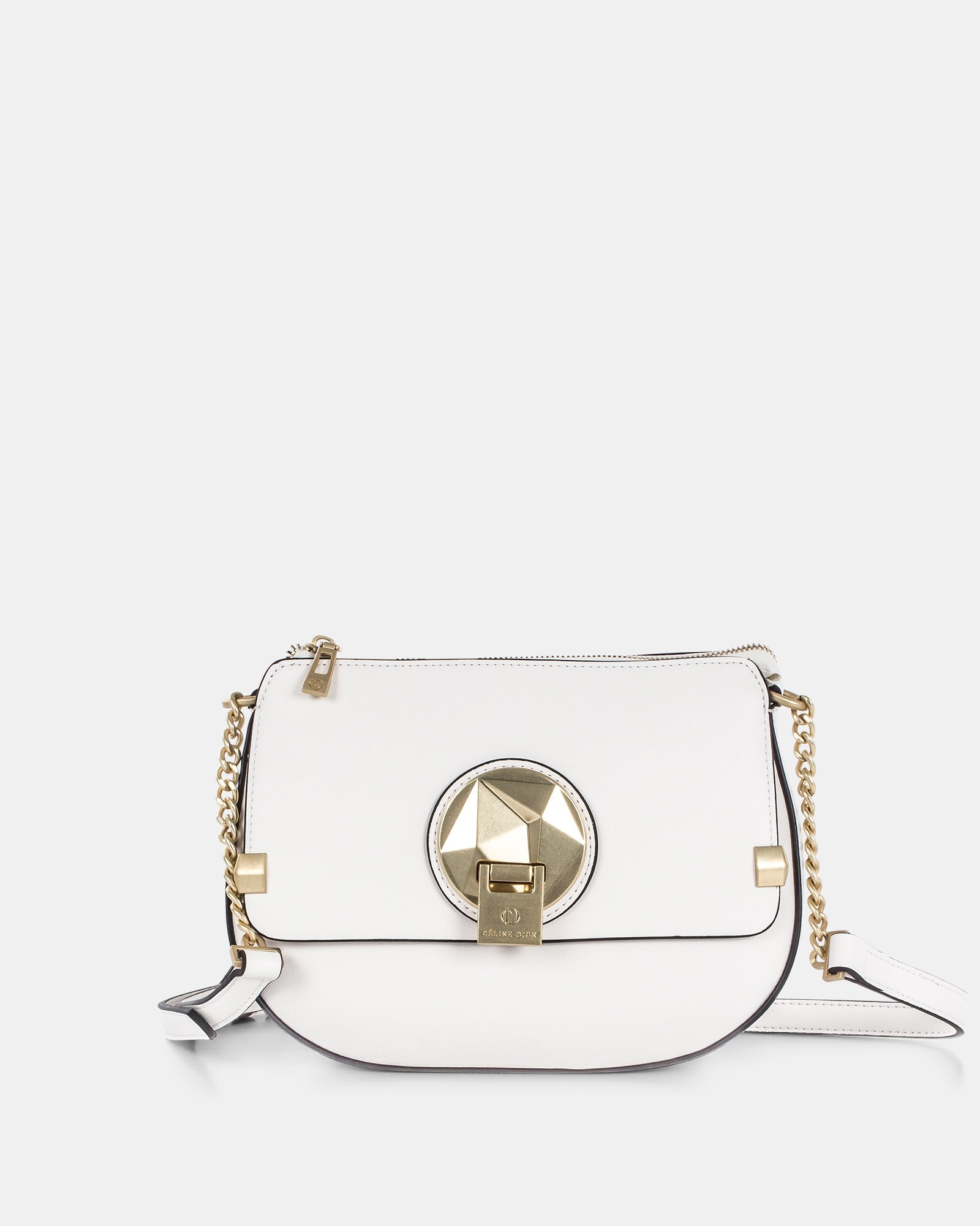 OCTAVE - Crossbody - Céline Dion - Zoom