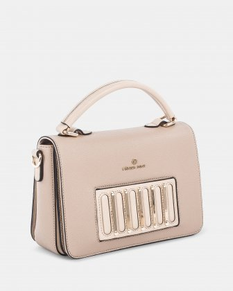 INTERVAL- Handle bag Céline Dion