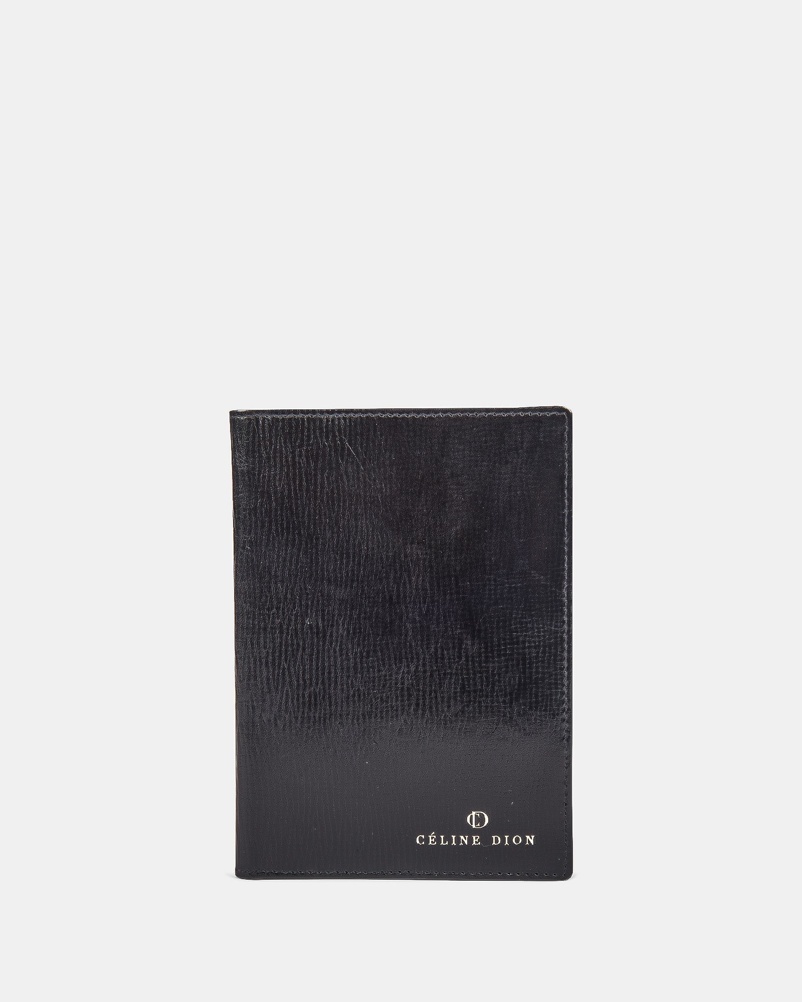 CAVATINA - Passport case - Céline Dion - Zoom