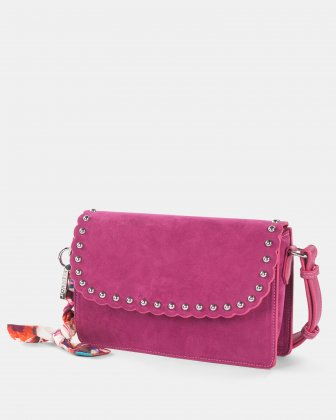 Pixie Flap Bag Joanel