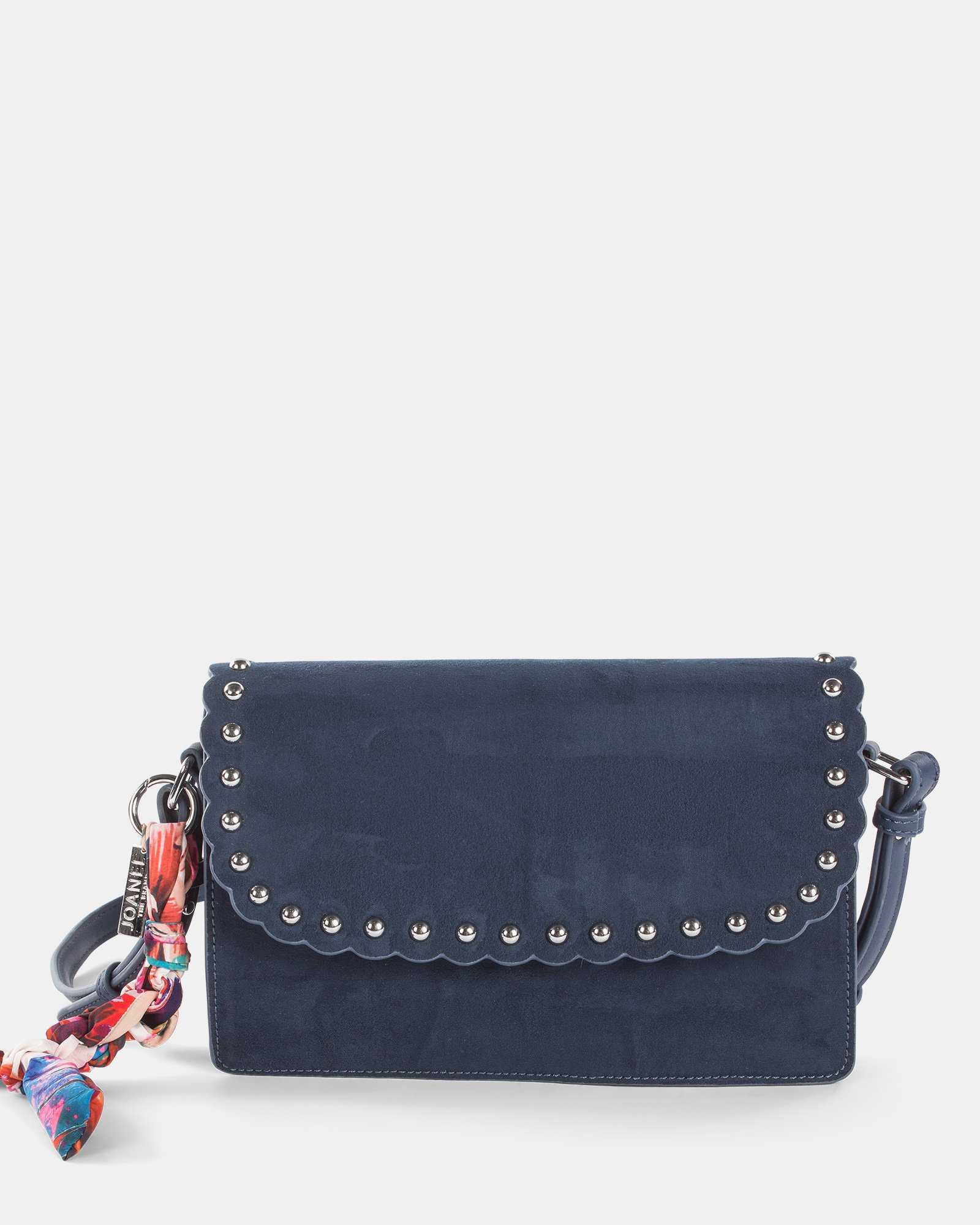 Pixie Flap Bag - Joanel - Zoom