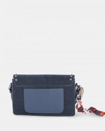 Pixie Flap Bag - Joanel