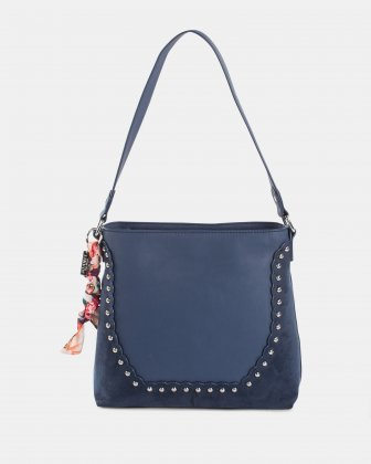 Pixie Hobo Bag - Joanel