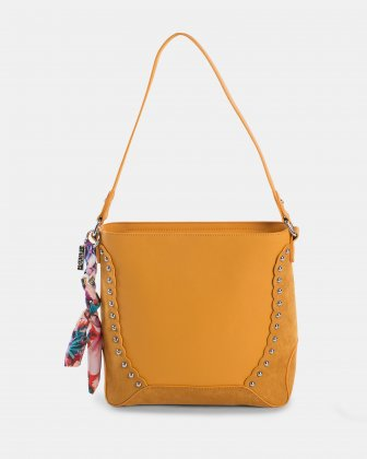 Pixie Hobo Bag Joanel